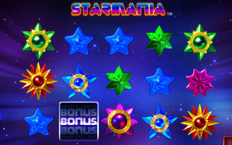 starmania-slot-gameplay.jpg