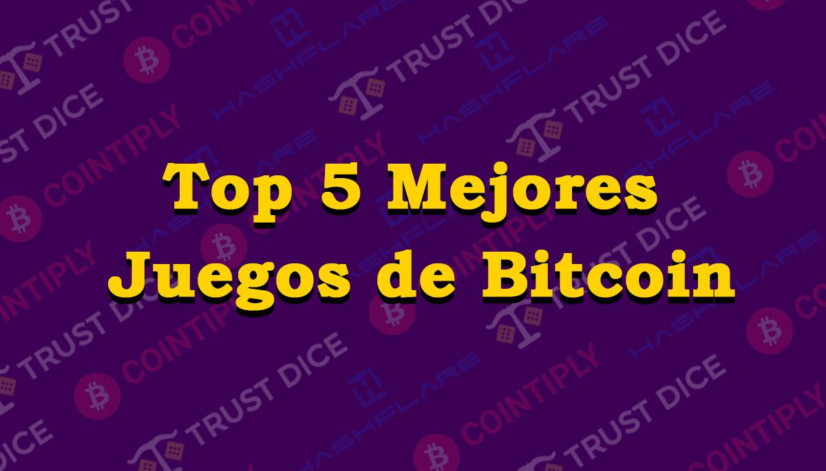top-5-de-los-mejores-juegos-con-bitcoin