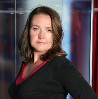 Huckletree-summit-speaker-Gail-Gallie