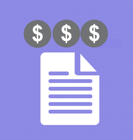 How To Measure The ROI of Your White Papers (The Right Way)