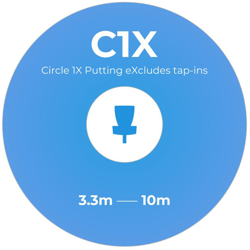 C1X.jpg
