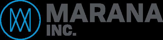 Marana Inc.