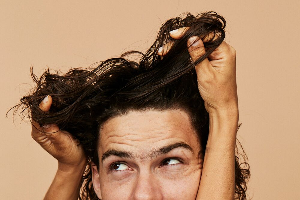 3 Ways to Know it Might be Time for a Hair Loss Doctor