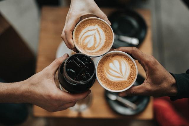 virtual-team-building-large-groups-coffee.jpg