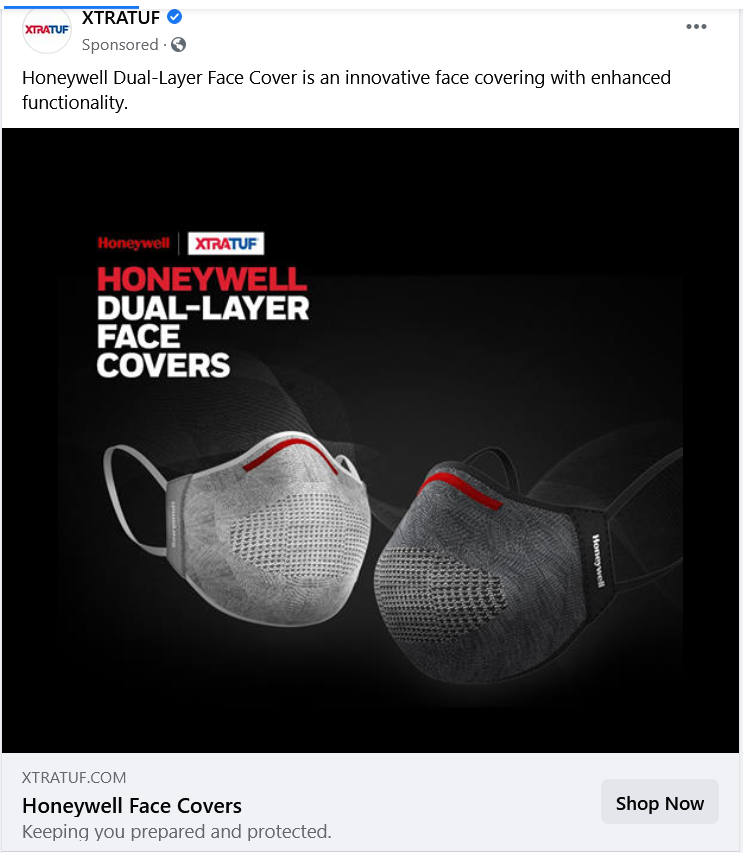 honeywell-facebook-ad.png