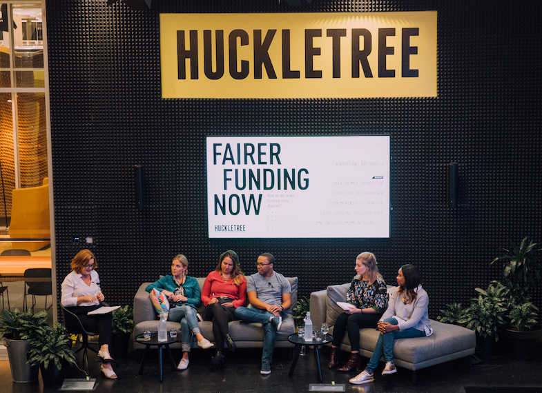 Huckletree_Impact_fairer-funding-now-roundtable