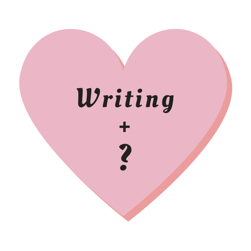 Time For It All: Combining Writing with Other Passions