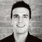 Jake Lumetta, CEO, ButterCMS
