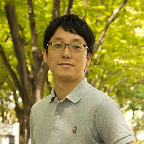「企業名 役職 氏名」のプロフィール写真
