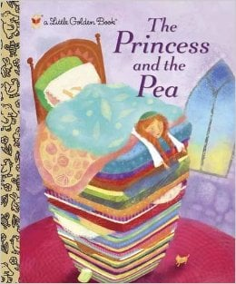 05.princess.jpg