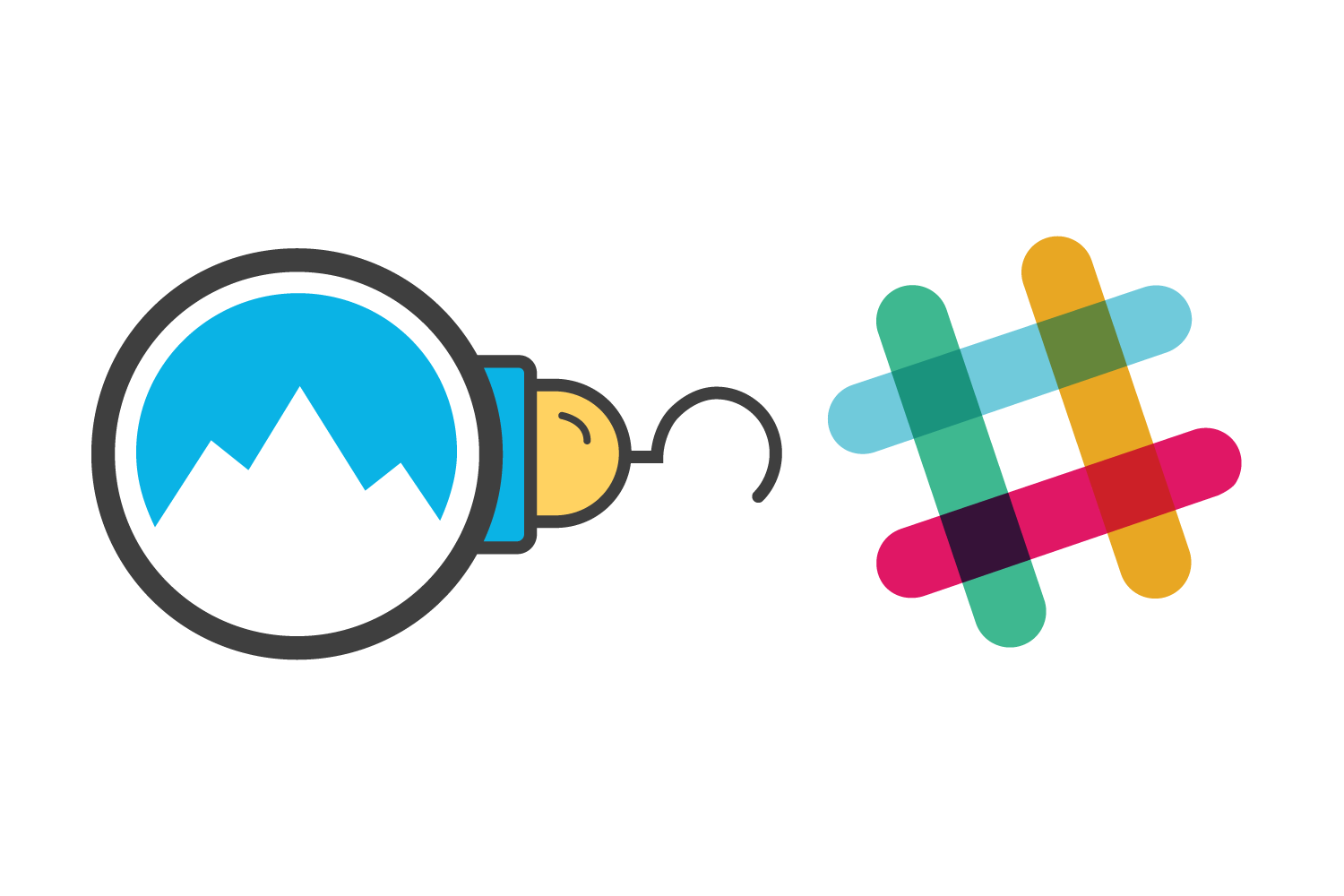 Xplenty Slack Integration