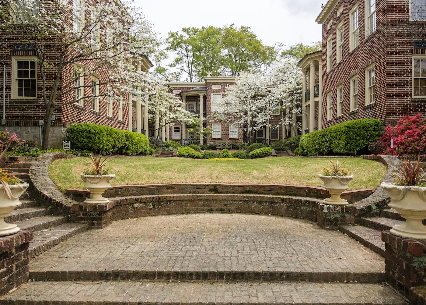 virginia-highland-historic-apartment-complex