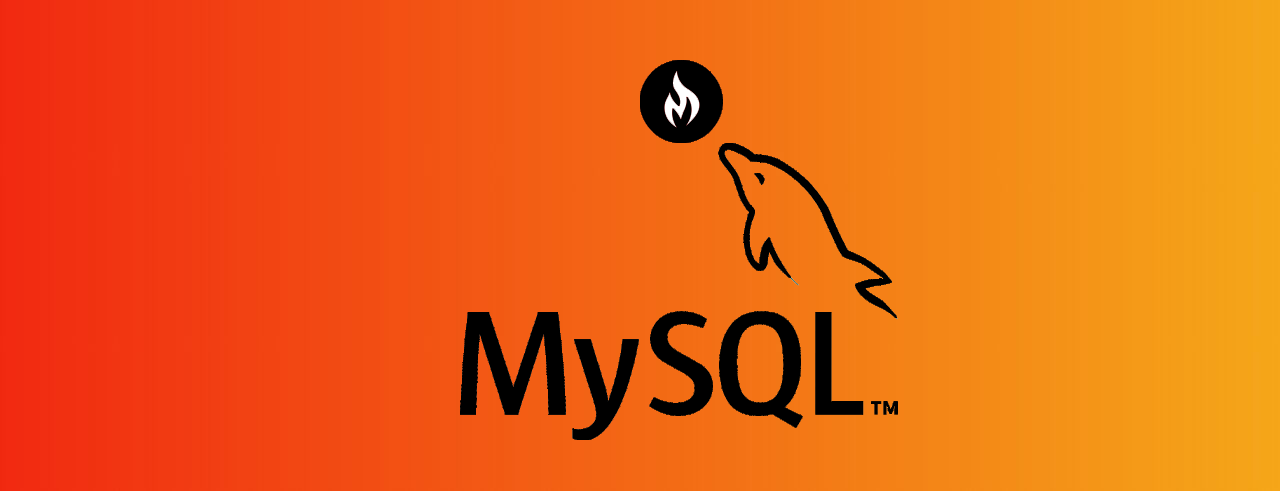 Tutorial: Monitoring MySQL Server Performance with Prometheus and sql_exporter