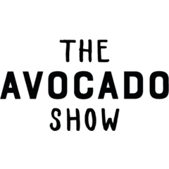 The Avocado Show logo