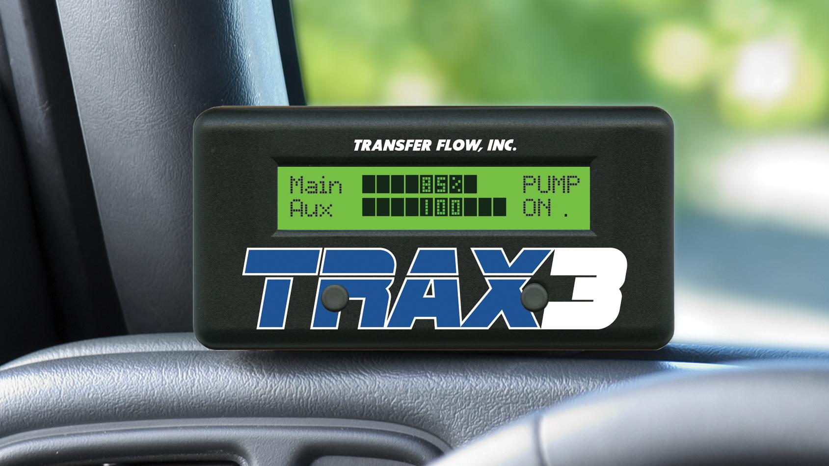 TRAX 3 LCD display 16x9.jpg