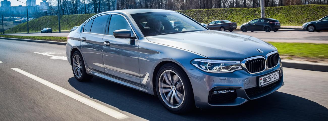 BMW-Serie-2-2017