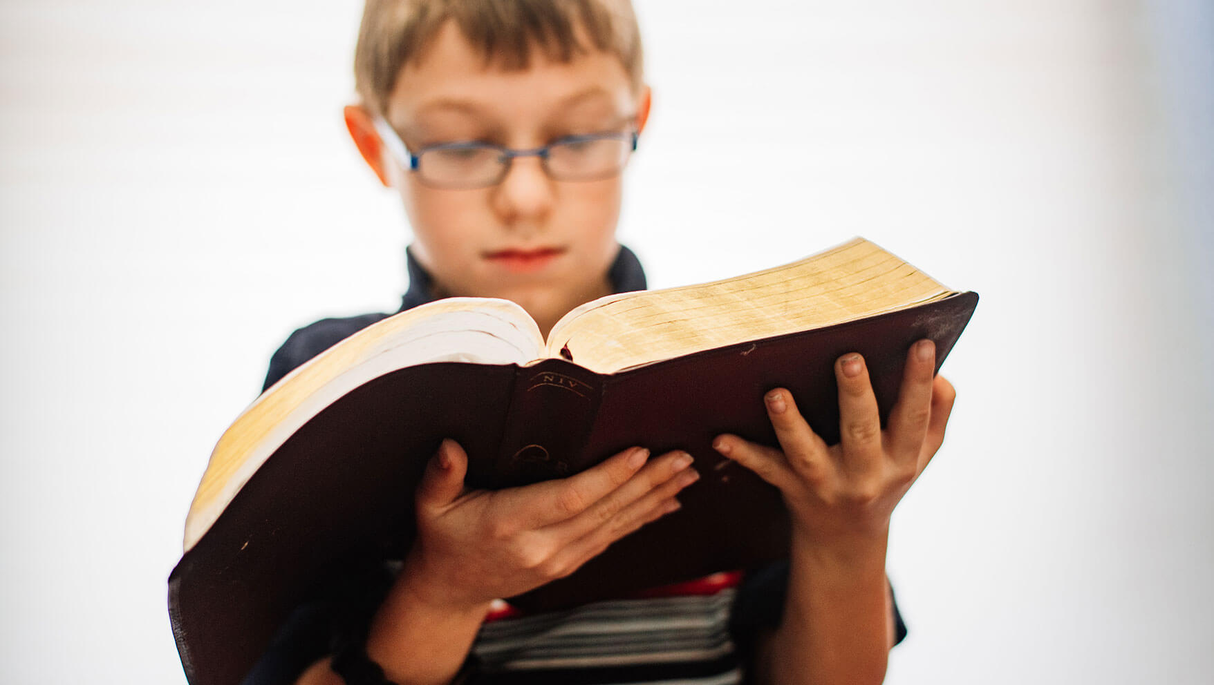 Moses and the 10 Commandments: Fun Lesson Ideas for Sunday School Classes