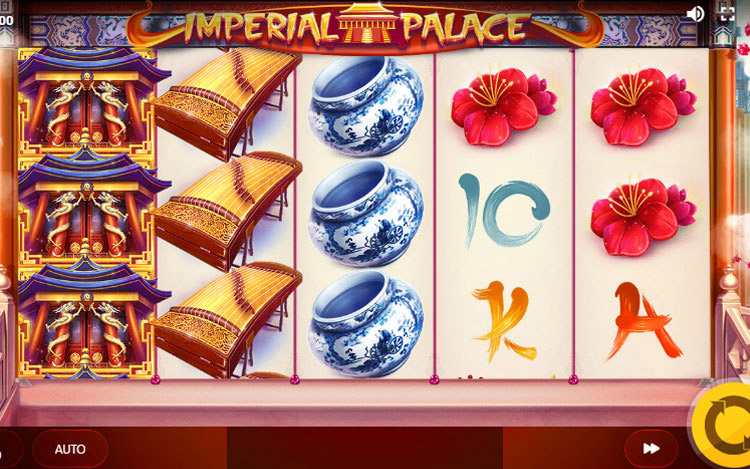 imperial-palace-slot-machine.jpg