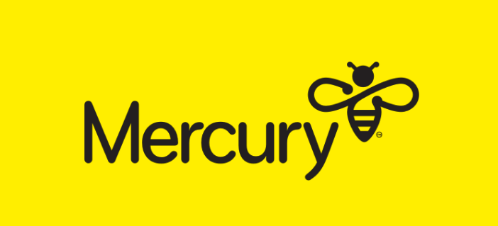 Mercury Energy Power Plans