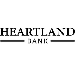 Heartland Bank term deposits nz