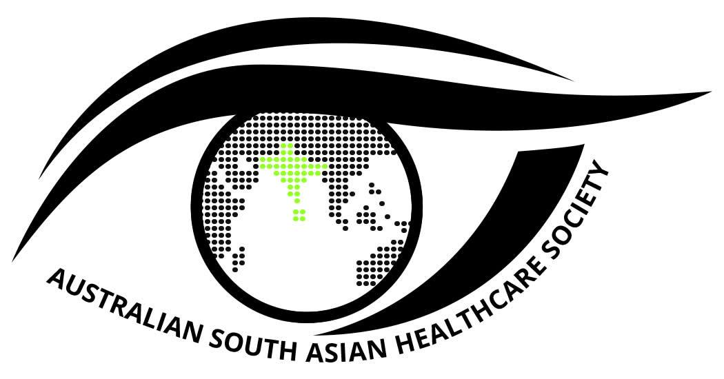 University of Melbourne Australian South Asian Healthcare Society (ASHS) - undefined