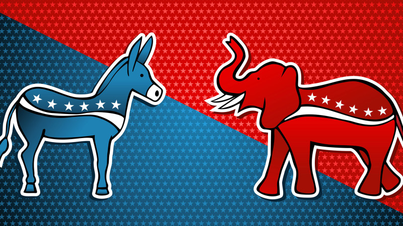 The Role of Digital Marketing in The 2020 Election