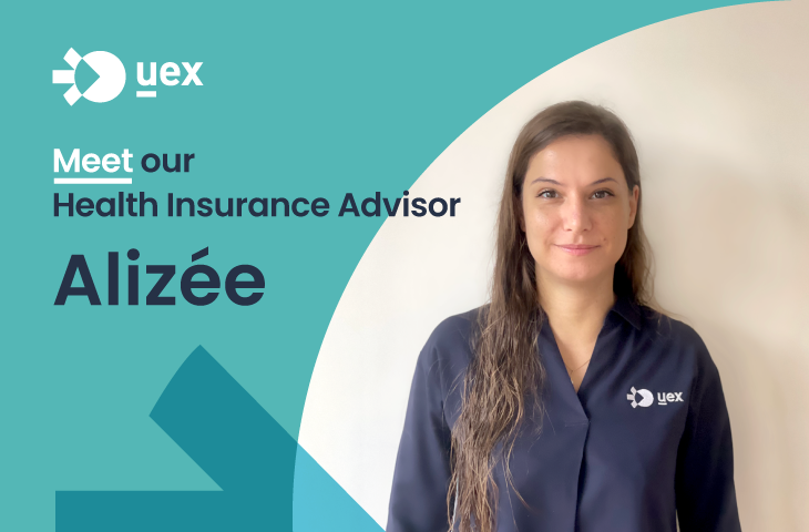 UEX Global, Healthcare, Insurance in Singapore, Expat Insurance In Singapore, Health Insurance In Singapore