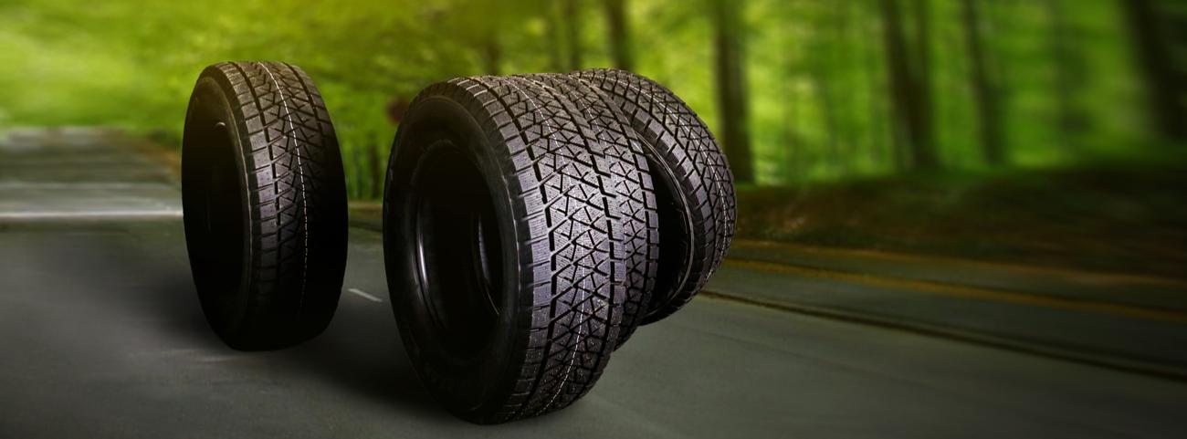 Llantas-y-neumáticos-Todo-lo-que-debes-tomar-en-cuenta-aquí