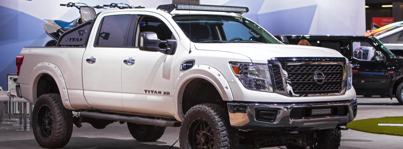Nissan-Titan -XD-2017