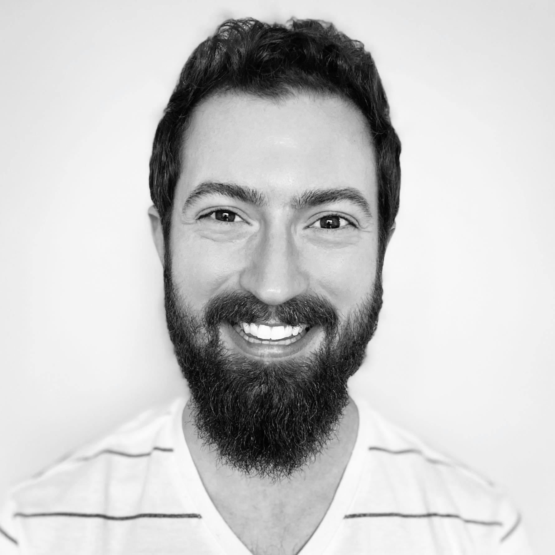 Vince Pontillo-Verrastro profile