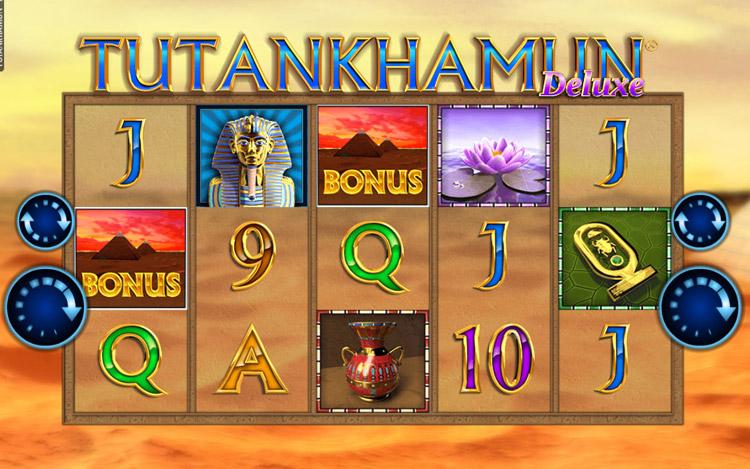 tutankhamun-deluxe-slot-machine.jpg