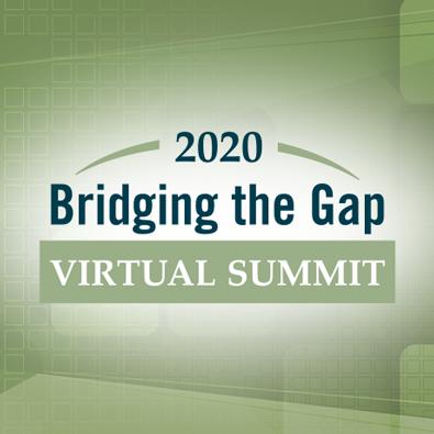 MHA Bridging the Gap Summit Is a Success