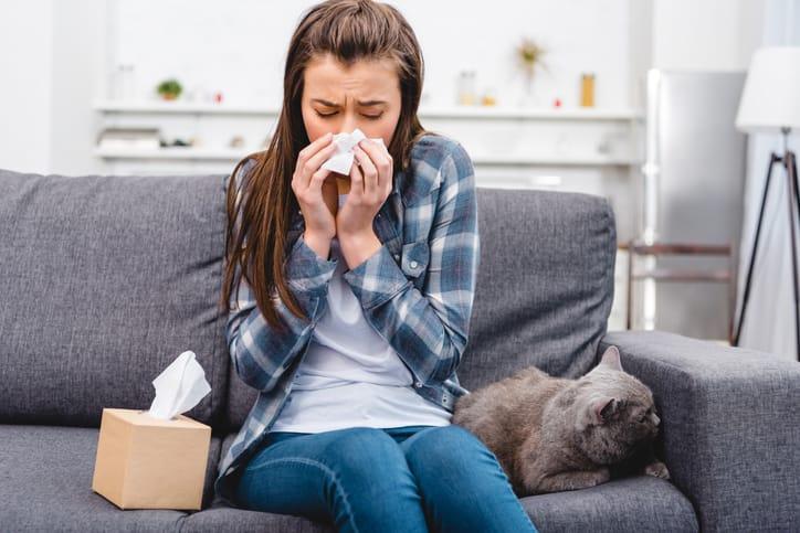 pet_allergies.jpg