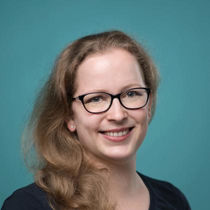 Anna Bátki avatar