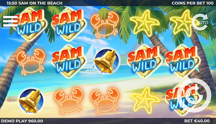 sam-on-the-beach-slots.jpg