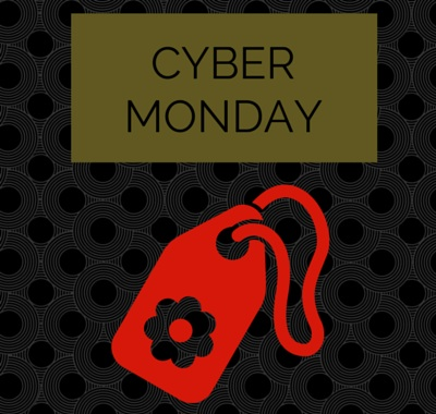 5 Ways to Rock Original Product Descriptions on Cyber Monday