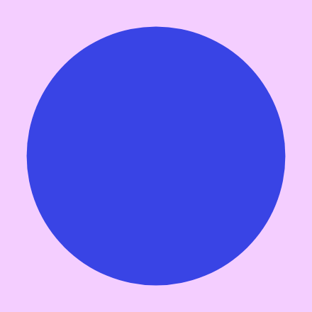 blue-circle-pink-square