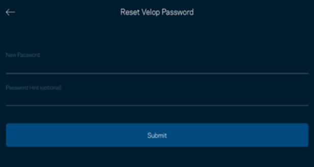 velop login - step 7.PNG