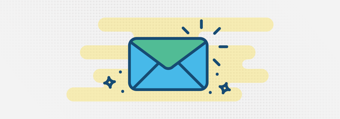The 5 Best WordPress Email Plugins (Forget the rest!)