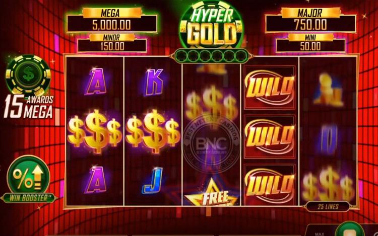 hyper-gold-slot-machine.jpg