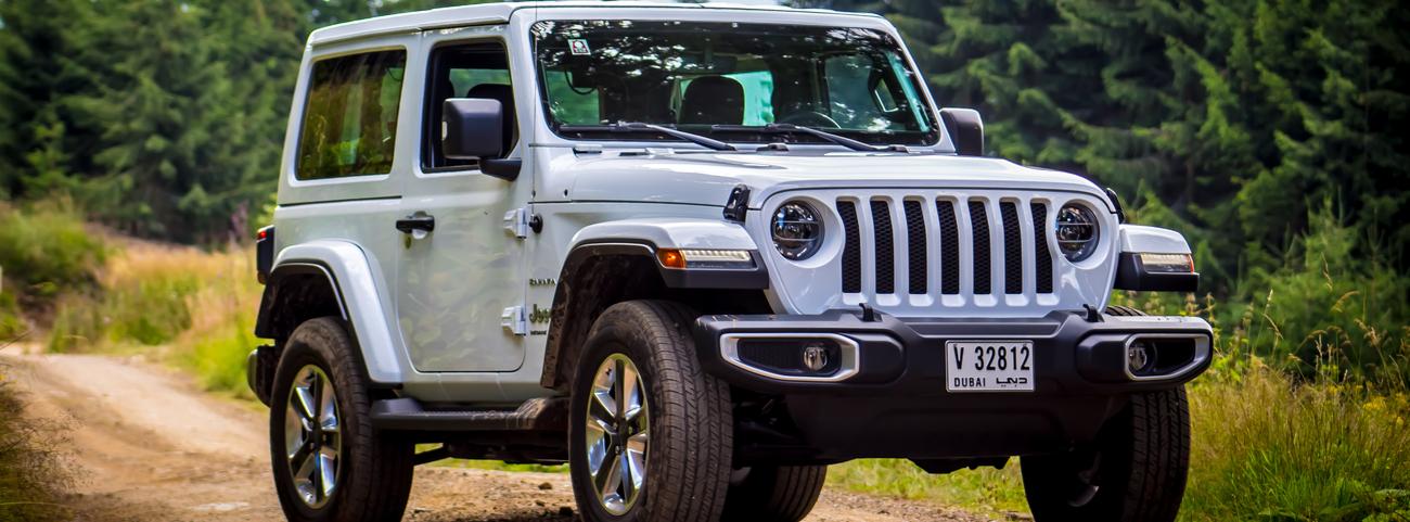 Jeep-Conoce-los-mejores-5-modelos-de-la-marca-todoterreno