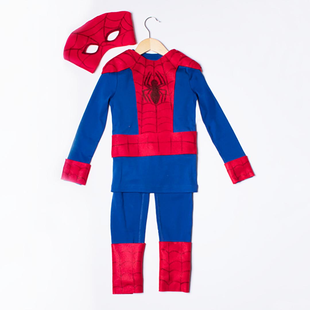 spiderman copy.png