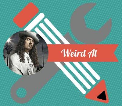 6 Grammar Lessons From Weird Al