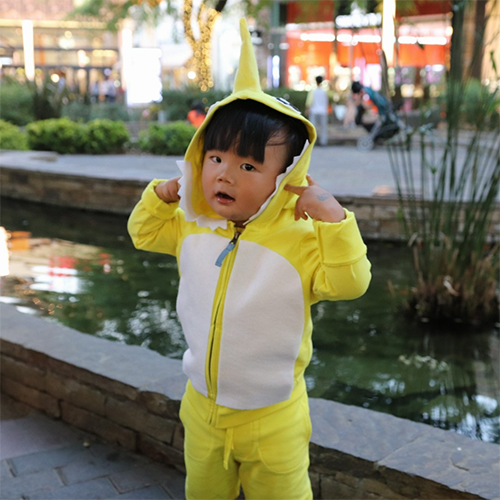 baby-shark-kid copy.png