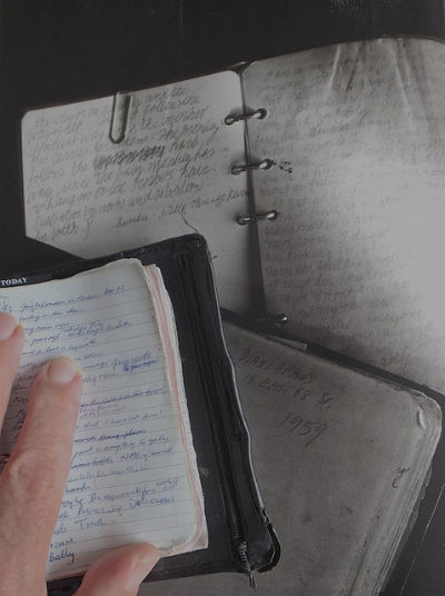 My Story: How I Became a Freelance Writer