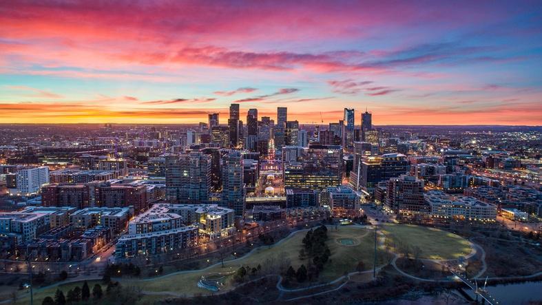 Image of 10 Denver Adventures Off the Beaten Path