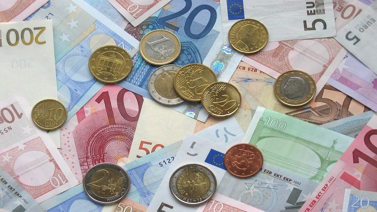 A popular Spain FAQ concerns money: as part of the EU, Spain uses the euro
