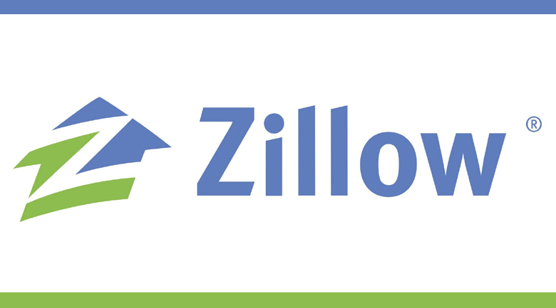 Zillow's 12 Favorite Real Estate Tips