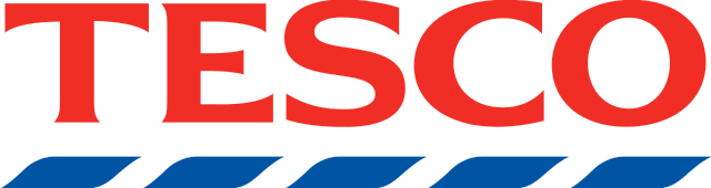 retailer name tesco