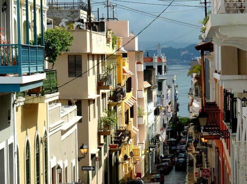 The Best Activities for 1 Weekend in San Juan